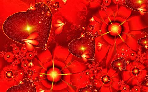 wallpaper full hd valentine valentines day heart shaped full hd wallpapers for 2014