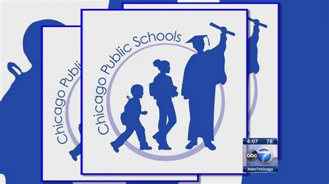 cps more freshmen on track to graduate than last year