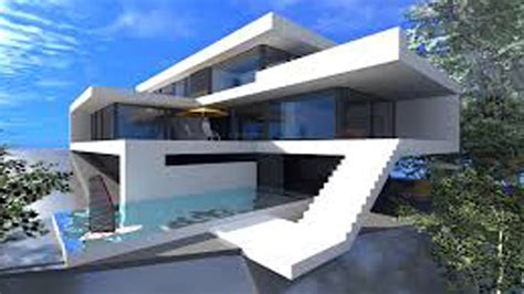the best house in minecraft minecraft how to build a modern house best house tutorial youtube