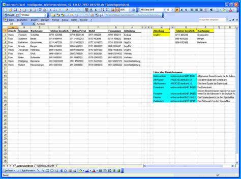 Design Vorlage Excel Stundenzettel