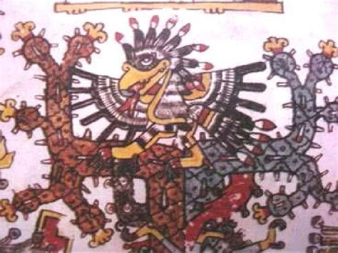 imagenes mitologicas mixtecas mixteca related keywords mixteca long tail keywords