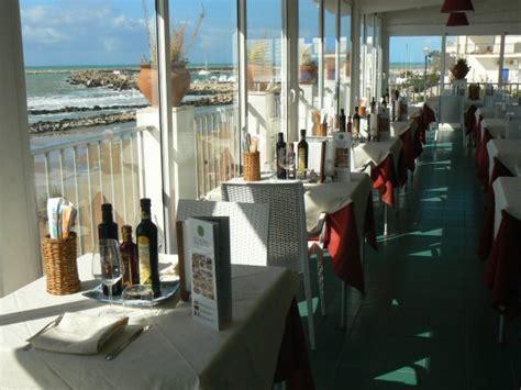 al gabbiano hotel sul mare al gabbiano hotel sul mare scoglitti italie voir les