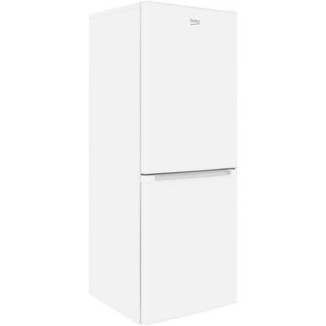 beko fridge freezer wiring diagram wiring diagram with