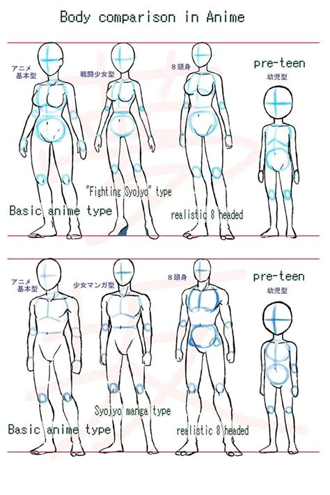 how to draw bodies anime poses drawing wallpaper