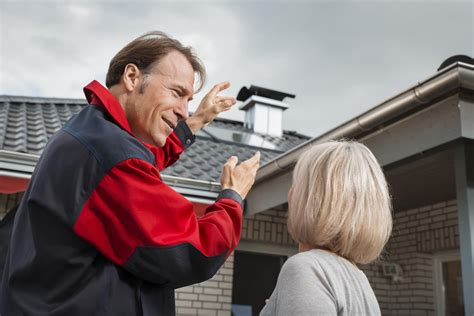 dachdecker kaiserslautern dachdecker in kaiserslautern auf dachdecker