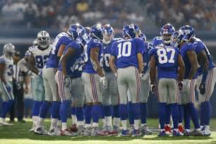 the new york giants players download