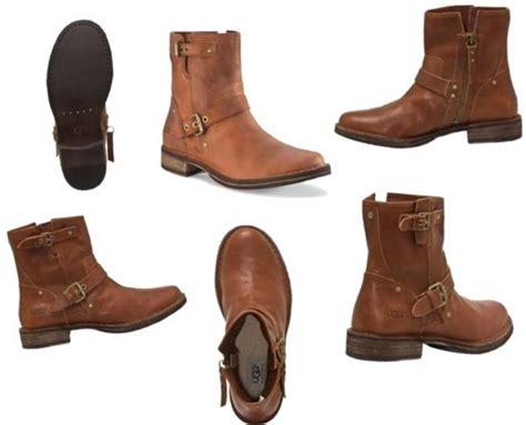 layaway savvy shopping ugg fabrizia boots tj maxx