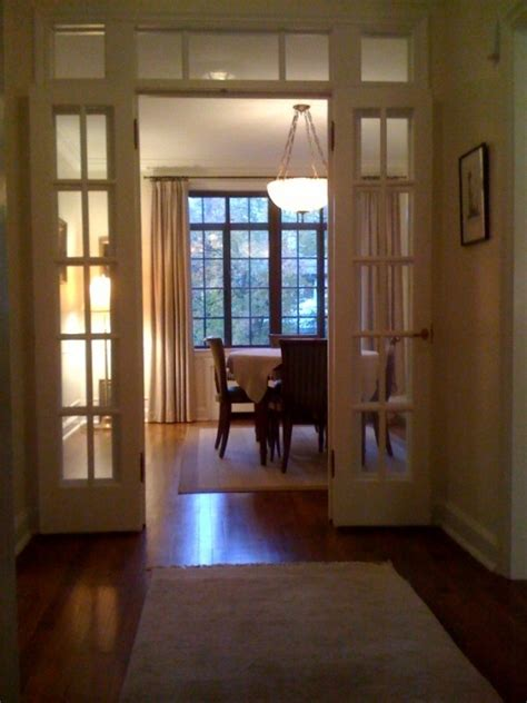 dining room french doors information about rate my space