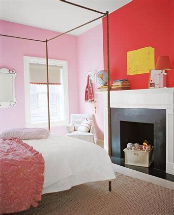 shades of pink for bedroom walls benjaminmoore bedroom colors with accent wall home