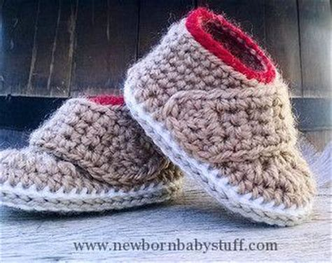 vans slipper pattern free crochet baby booties patron vans style crochet shoes by
