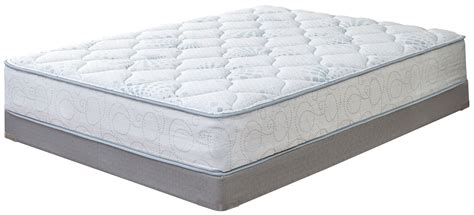 bed foundation full kids bedding innerspring full size mattress with foundation m80421 m81x22 ashley