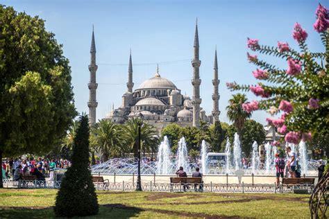 möblierte wohnung istanbul turkey istambul blue mosque editorial photo image of