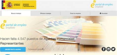 oficina de empleo parla oficinas sepe en madrid www sepe es sepeinfo