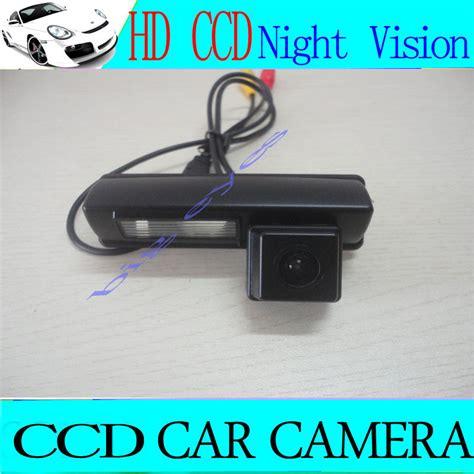 Rear View Atau Ccd Khusus Yaris 2014 hd chip ccd car rear view mirror image for