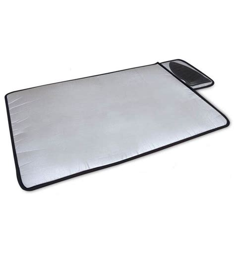 Ironing Board Mat by Ironing Mat Gray In Ironing Boards