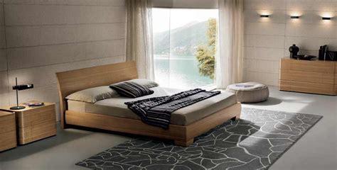 letti matrimoniali moderni in legno casa immobiliare accessori letti matrimoniali in legno