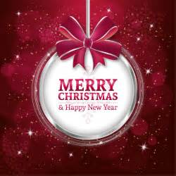 Merry christmas gt 2016 merry christmas and happy new year wallpapers