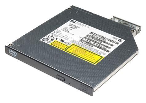 Dvdrw Dvd Rw Standart Tebal Sata Laptop Notebook 481043 b21 hp slim sata dvd rw optical drive used