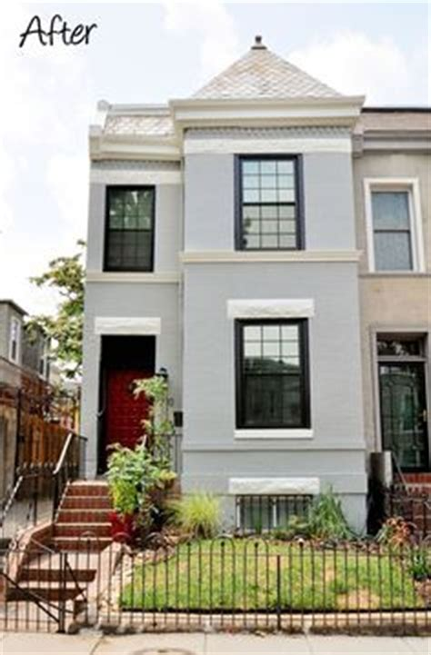 amazing house renovations row houses on pinterest baltimore modern houses and house