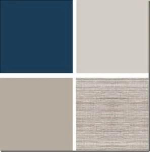 Best 20 navy blue rooms ideas on pinterest navy blue walls navy blue color and indigo bedroom