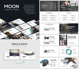 Awesome Power Point Templates by 25 Awesome Powerpoint Templates With Cool Ppt Designs