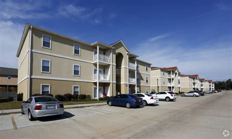 houses for rent in long beach ms beach club apartments rentals long beach ms apartments com