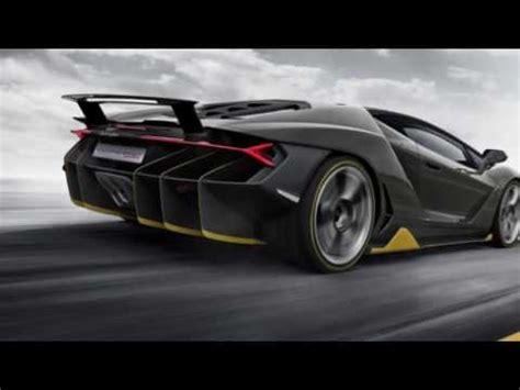 Lamborghini P Money by Lamborghini Clean By Ksi And P Money Youtube