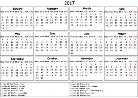 printable 12 month calendar 2017 printable 12 month calendar template 2017 calendar