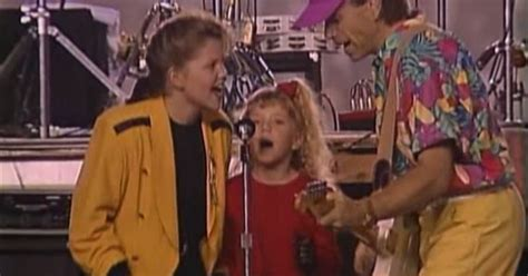 beach boys full house flashback the full house gang jams with the beach boys rolling stone