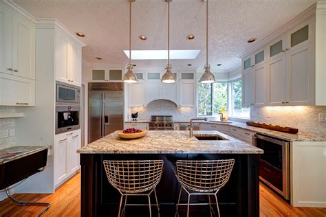 kitchen lighting ideas island kitchen island lighting with advanced appearance traba homes