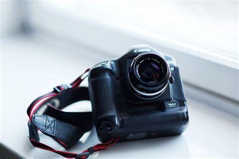 camera wallpaper hd 1080p hd canon camera wallpaper images 1080p photos pics pictures