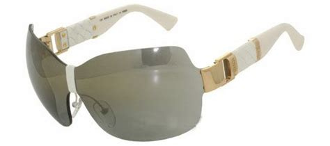 Design Custom Fendi 004 fendi solbriller customfit dk
