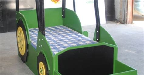 tractor bed plans john deere tractor bed plans wonder if it comes in a