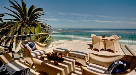 50 luxury apartments on clifton 02 50 luxury apartments on clifton 06