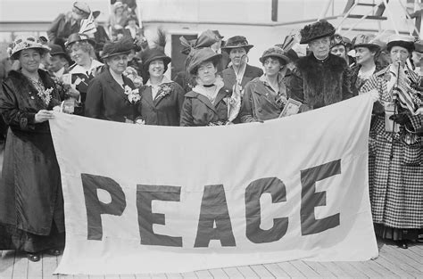 war against war the american fight for peace 1914 1918 books the suffragists in world war i all about history