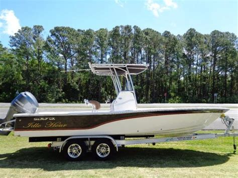 flats boats used for sale used flats boats for sale boats