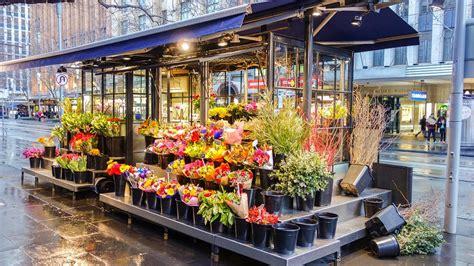 Flower Shop by 꽃 가게 183 Pixabay의 무료 사진