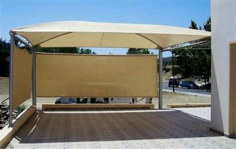 carports west rand shade net carports west rand