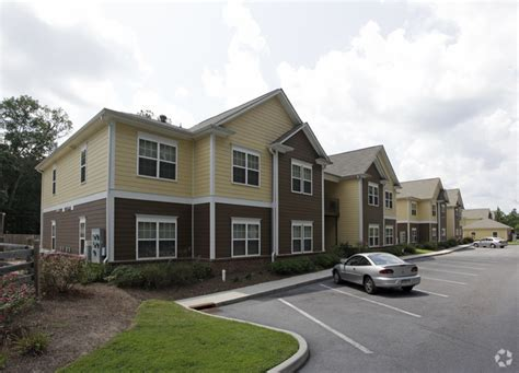 woodbridge apartments rentals rome ga apartments