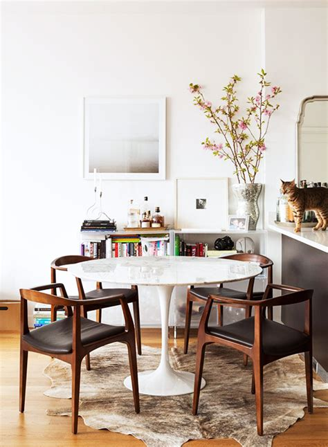 dream dining room dream house dining room conundrum sfgirlbybay