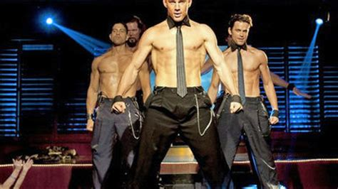 movie review quot magic mike magic mike movie review film summary 2012 roger ebert