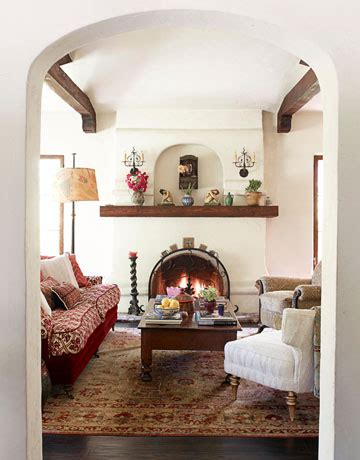 living room spanish spanish living rooms on pinterest mexican living rooms