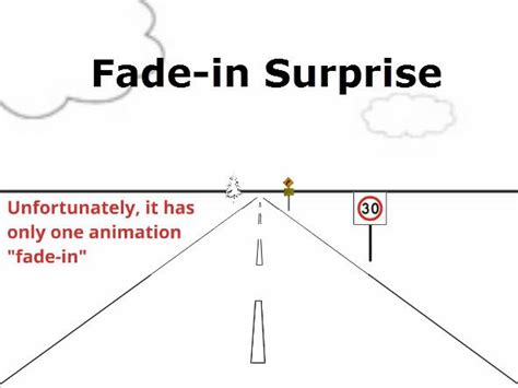 animation layout fade in i love this prezi trick fade in a photo while you are