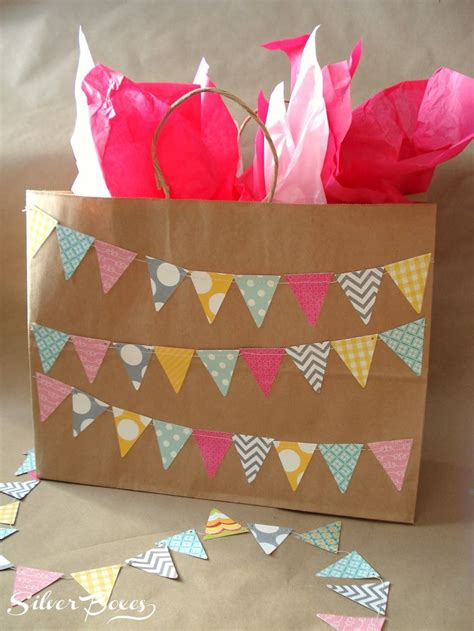best 25 gift bags ideas on diy gift wrapping bag paper bags and diy wrapping paper bag
