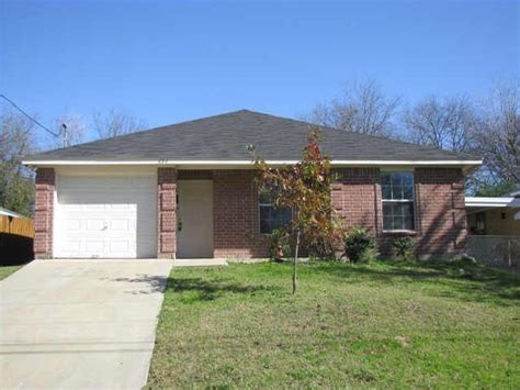 home for rent 434 e ave dallas tx 75203 realtor 174