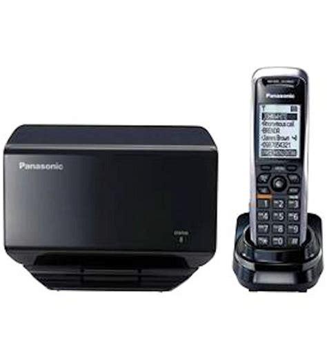 Telepone Panasonic Wireless Cordless Kx Tge210 186 best images about panasonic cordless corded corded cordless phones on 4 h