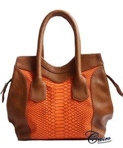 Tas Wanita Kode 635 02 taskwku the right choice of handbags ketik