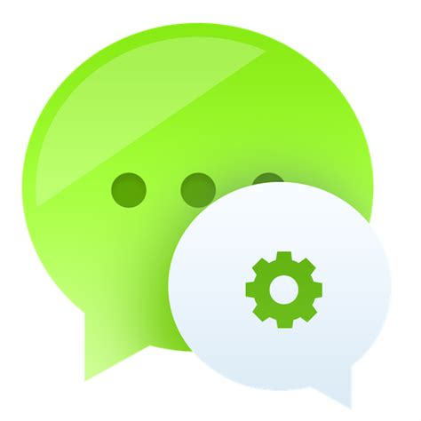 ichat for android sms for ichat android texts in apple messages appstore for android