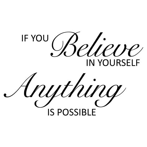 quotes about yourself quotes about believe in yourself sualci quotes