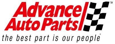 Advance Auto Black Friday Deals 2015 Advance Auto Parts Coupon 50 125